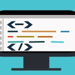 Definition of extensible markup language (XML)