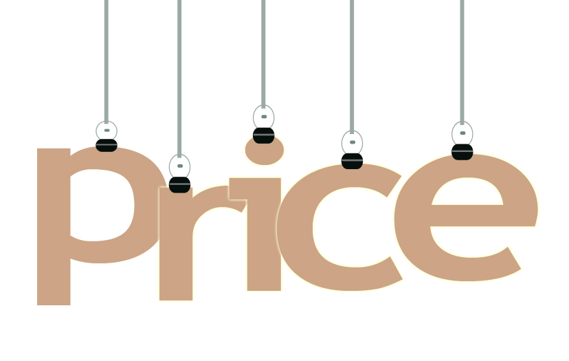 Purchase price variance