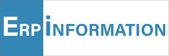 Open Source ERP Implementation Process Guide - ERP Information